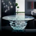 Что отличает дорогую мебель?