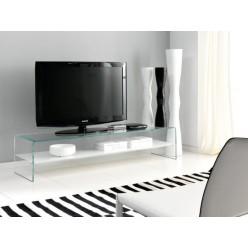 ТВ тумба Ustus TV