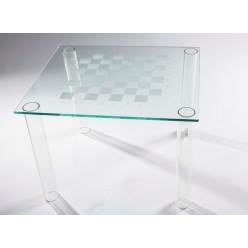 Шахматный стол Ludus T