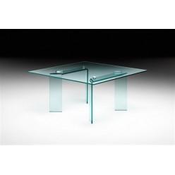 Стеклянный стол Ustus mini