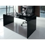 Мебель для  кабинета  руководителя от известных дизайнеров