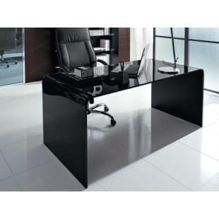 Письменный стол Ustus black