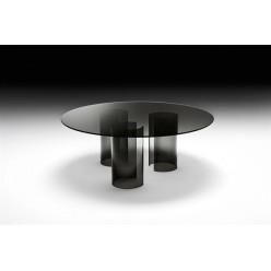 Обеденный стол Pipe75