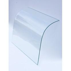 Стекло для холодильных витрин