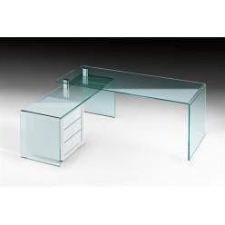 Письменный стол Ustus Dauble